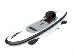 Kayak Hidro-Force (65054)