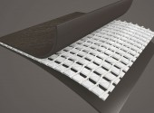 Intex Jet Massage SPA | Materiale