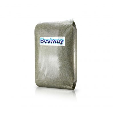 Sabbia quarzifera   Bestway 58201