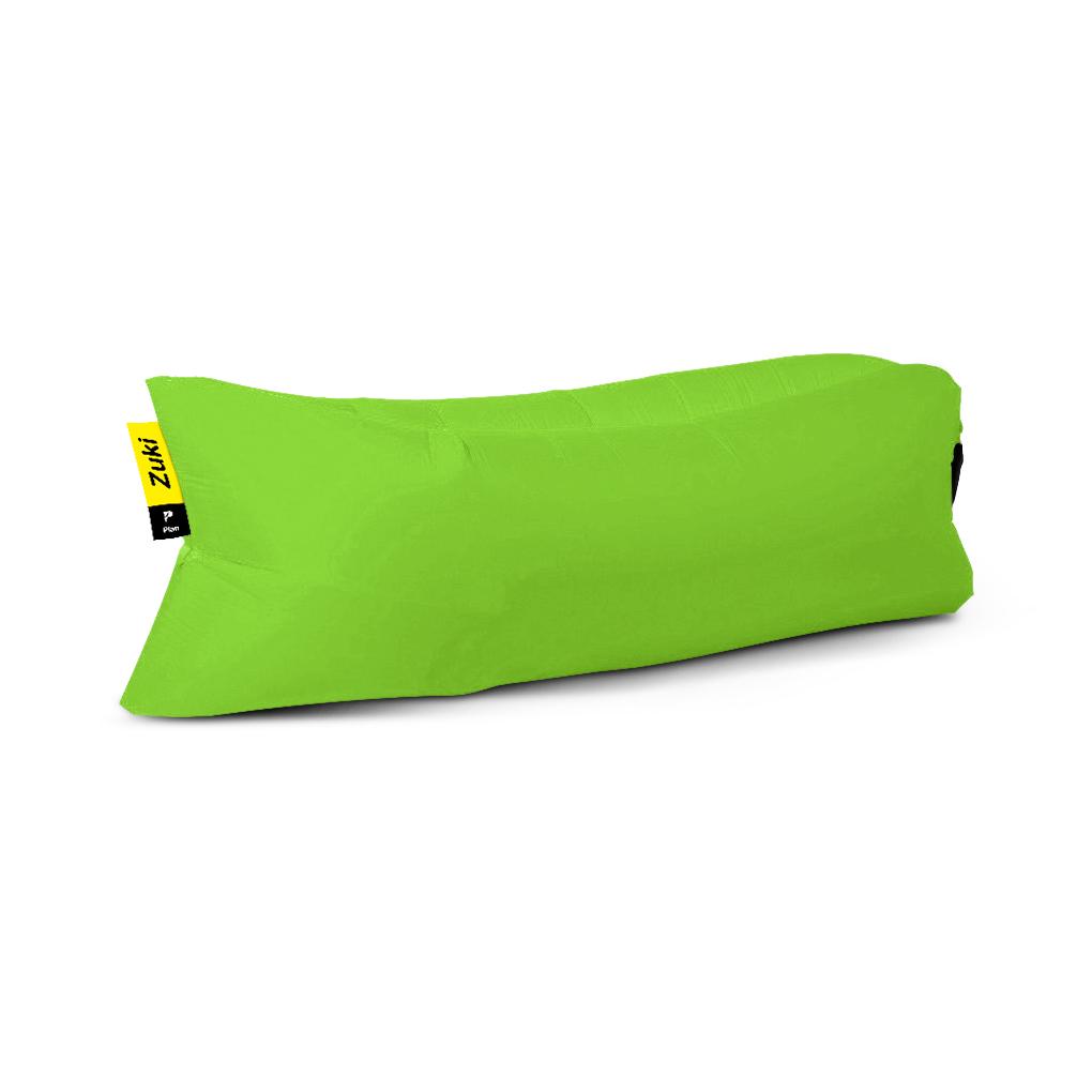 Zuki | Air Lounge | Verde