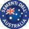 Semi-australia