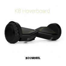 Hoverboard K8 by Koowheel