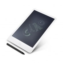 Tavoletta LCD per scrittura e disegno