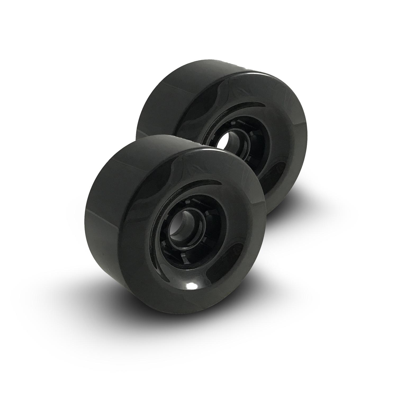 Kooboard Skateboard | Coppia ruote anteriori