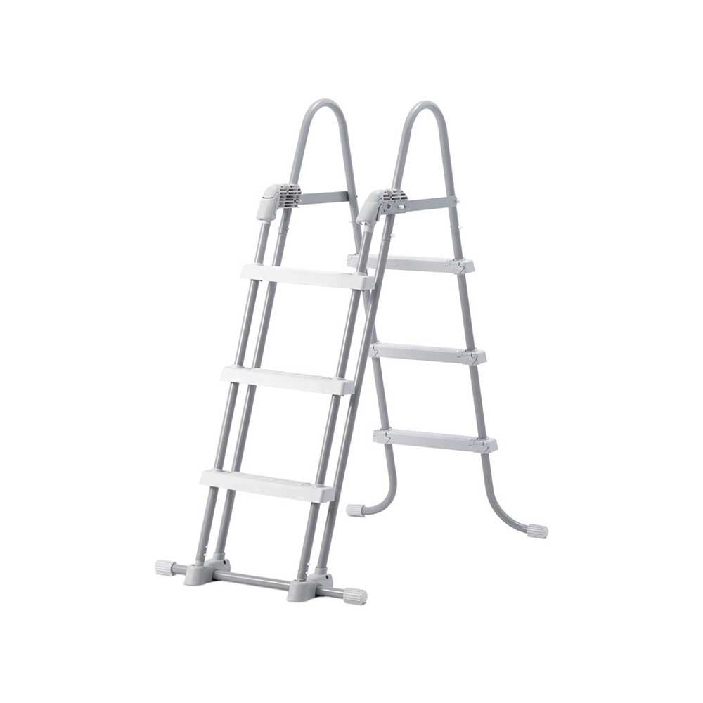 Scaletta scalini rimovibili | INTEX 28072