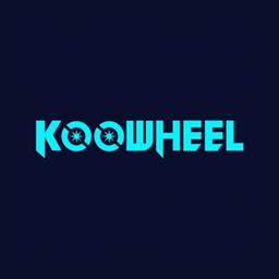 Koowheel E1 App