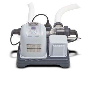 Generatore di Cloro L 26.500 | INTEX 28668