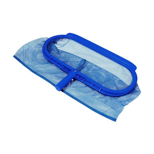 Retina a sacco | INTEX 29051